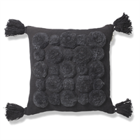 Classic Collection Trysil Cushion Cover, Pavement