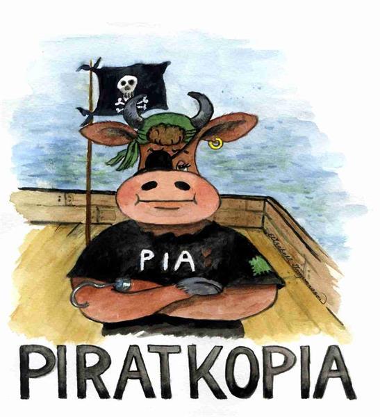 Piratkopia 7x9