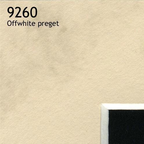 9260 offwhite preget