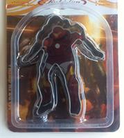 Utstikker Iron Man