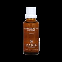 Royal Facial Oil Clearing 30 ml