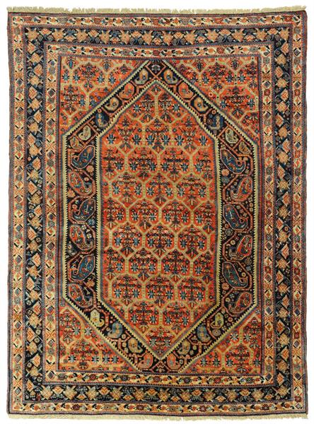 14023 Afshar Neyriz 189 x 140