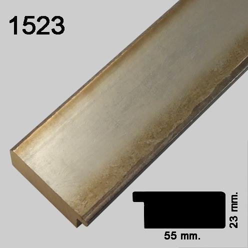 Greens rammefabrikk as 1523