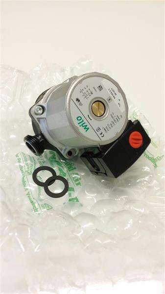 Cirk.pump Wilo  RS 15/6