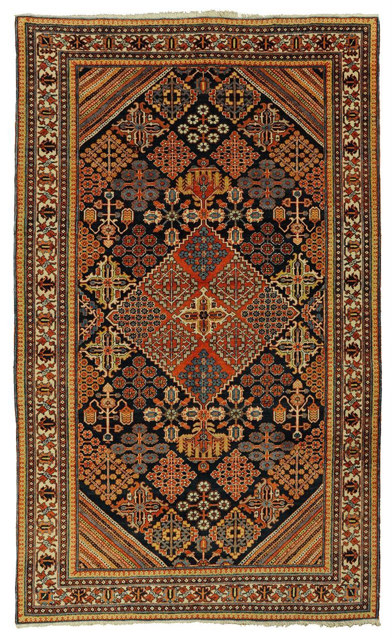 608 Joshaqan 216 x 133