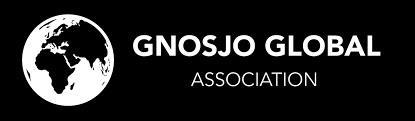 Gnosjö Global Association