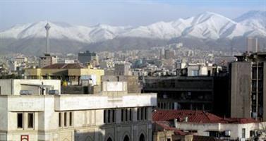 06 Teheran