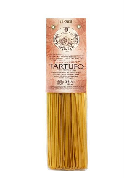 Linguine al Tartufo 250g