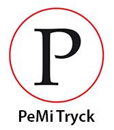 Pemitryck