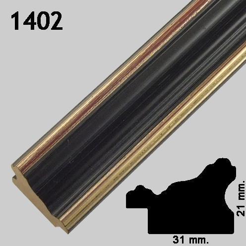 Greens rammefabrikk as 1402