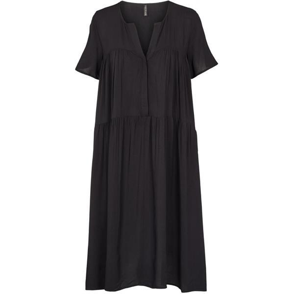 Prepair Zandra Dress, Black