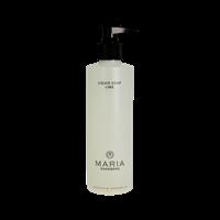 Liquid Soap Lime 250 ml