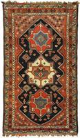 13004 Bakhtiar Saman 210 x 122