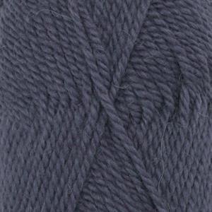 Nepal Jeansblå