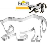 Utstikker Hest 1 stor, Birkmann
