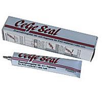 CeGe Seal 50 ml