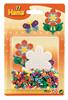 Hama pikkublister kukka 350