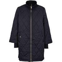Prepair Melody Jacket, Navy