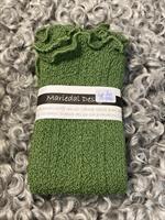 Pulsvärmare mossa Ärtgrön (48) Mariedal design