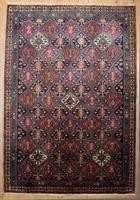 55973 Afshar kheshti 181 x 124