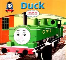 Duck (Thomas og vennene hans)