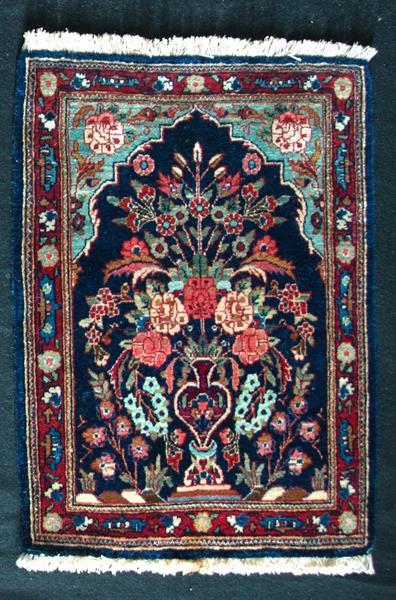 70020 Kashan poshti 65 x 49
