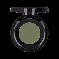 Eyeshadow Autumn Green