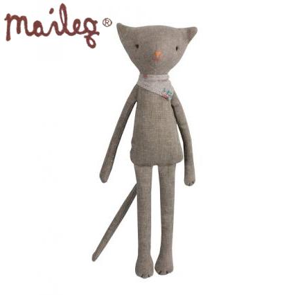 Maileg kissa