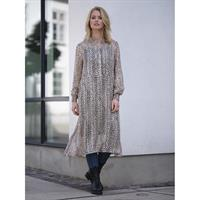 Prepair Joanna Dress, Sand