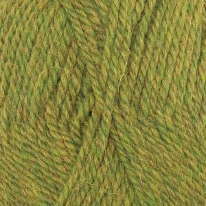 Lima Grønn