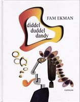 Diddel-duddel-dandy