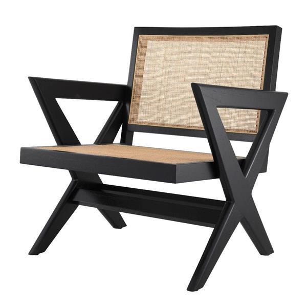 Eichholtz Chair Augustin