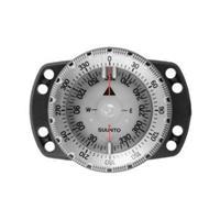 Kompass Suunto SK-8 m/bungee