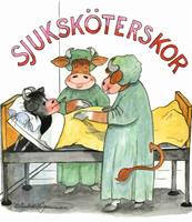 Sjuksköterskor 7x9