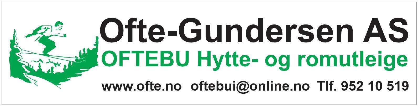 Klikk på logoen for å kome til heimesida for booking av hytter og rom