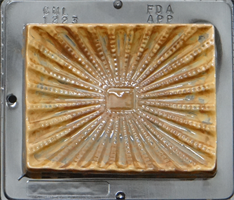 Plastform Fat Tallerken Sushifat
