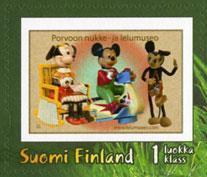 Kuva: Jorma Söderlund