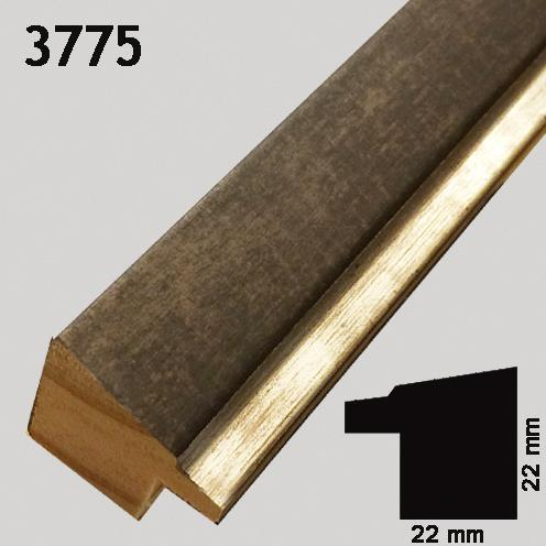 Greens rammefabrikk ramme 3775