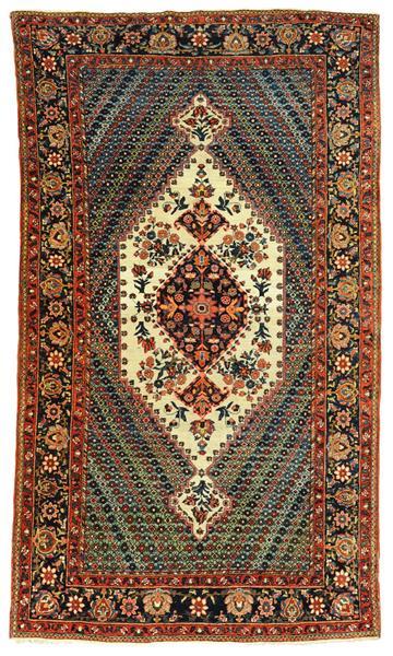 55914 Bakhtiar Chehel Shotur 224 x 128