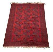 70061 Afghan Ersari 310 x 230