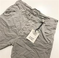 Piro Jeans, Grigio