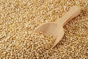 Quinoa 1 kg, luomu
