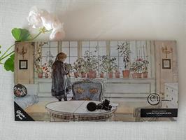 Sweet Liqourice Blomsterfönstret