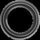 Oppheng skum 246 - 223 - 178 - 163mm  10
