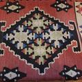 15 Karabagh kelim 362 x 156