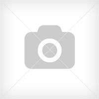 Shahsavan jajim 1,30 x 0,60
