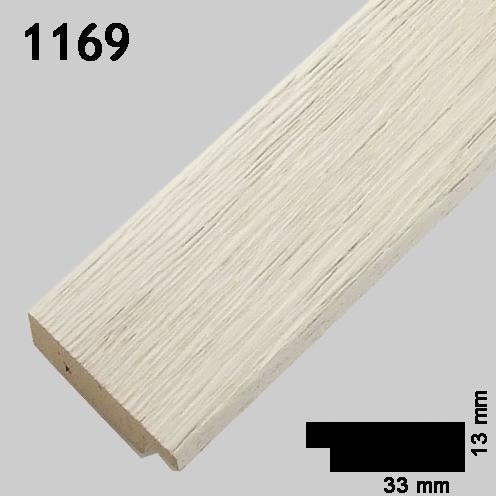 Greens rammefabrikk as 1169