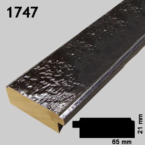 Greens rammer 1747