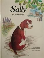 Sally på ville veier