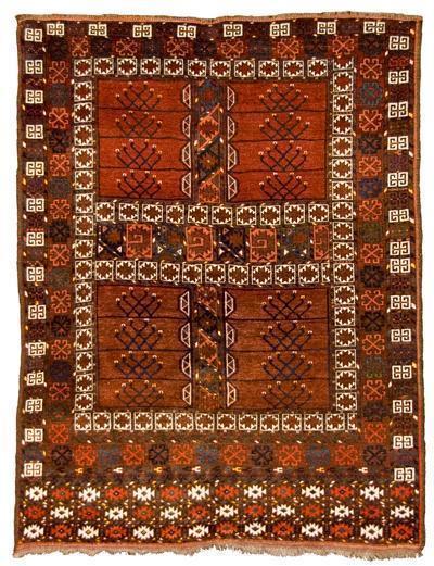 10088 Pardah 1,99 x 1,56